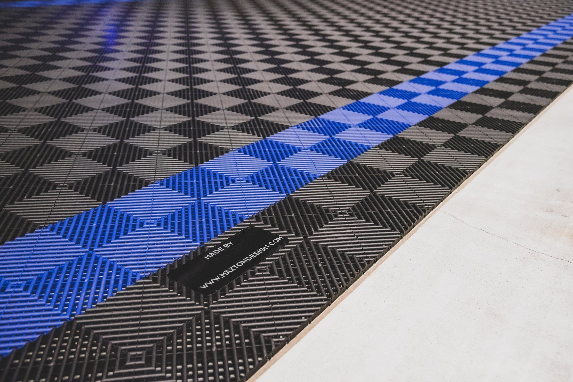 maxton-floor-1.jpg