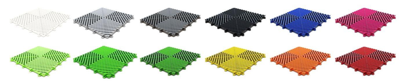 maxton-tiles-6-6.jpg